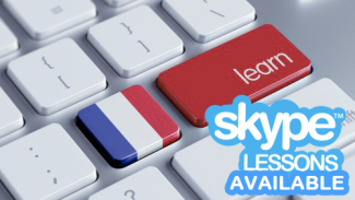 experienced teacher for Skype French lesson, london, central london, NW, swiss cottage, hampstead, belsize, finchley road